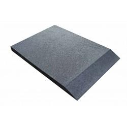 Vyrovnávací koberec 700x1000 S