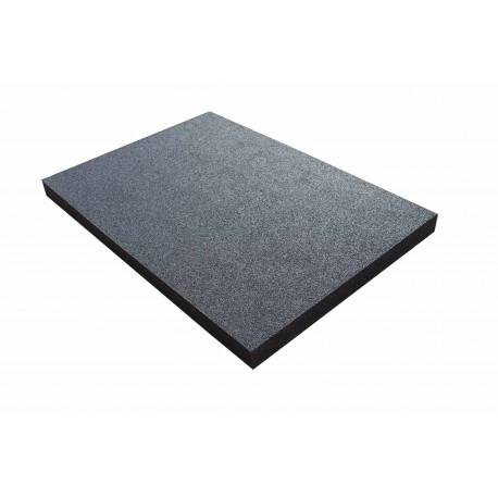 Vyrovnávací koberec 700x1000