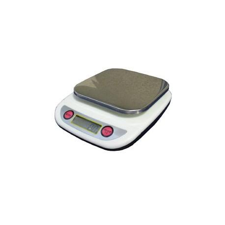 Levná a přesná váha Sywa K-1000