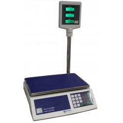 SYWA ACS-AN15 - s výpočtem ceny