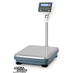 Plošinová váha AFWD 150