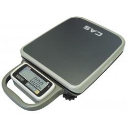 CAS PB 30/60 kg přenosná můstková váha