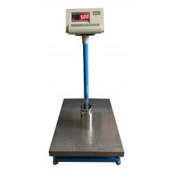 WESICO MP YH-T3 500x400
