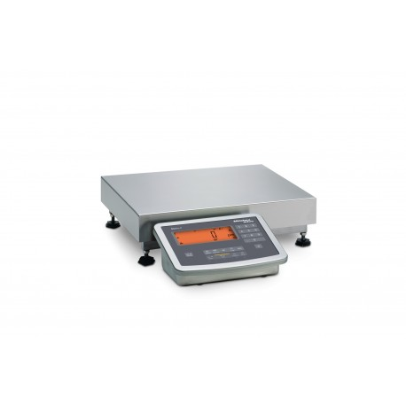 Minebea-Intec Midrics FE (500x400) painted