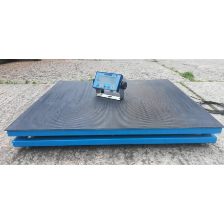 WESICO MP 800x800/500
