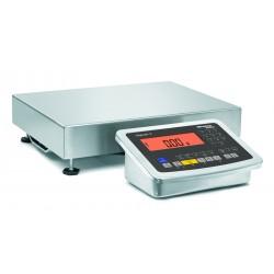 Minebea-Intec Signum Advaced 16kg/0,2g (350 x 240)