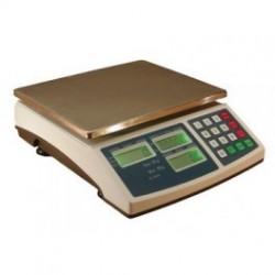 Počítací váha SYWA JCS-CA30