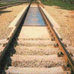 zeleznicni2